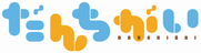 logo_10Fc